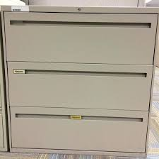 3 drawer lateral file cabinet used bedford lateral file cabinet lateral file cabinet made in furniture