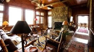 home interior cowboy pictures 31 cowboy log cabin living room interior catalouge literates