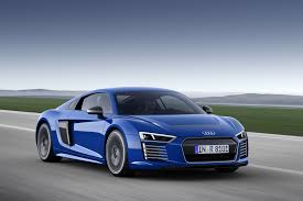 Audi R8 Jet Black - audi r8 super car collection hd national geographic documentary
