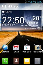 lg home launcher apk 3 0 launcher for any ics based device