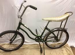 schwinn pixie bicycles ebay