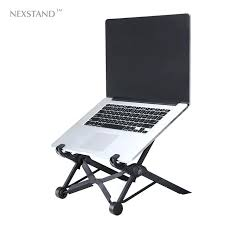 adjustable laptop stand for desk adjustable computer desk portable