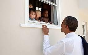 Seeking Obama Obama Nugget Seeking Top In 2017 Tweeting The Times