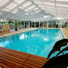 14 indoor pools for a delightful swimming experience freshome com