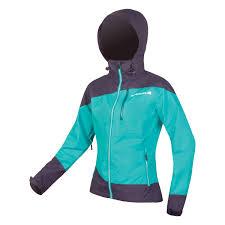 mtb softshell jacket tested 4 great ladies u0027 mountain bike jackets