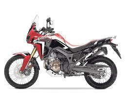 Comfortable Motorcycles Sizing Up U0027adventure Bikes U0027 The Suvs Of Motorcycles Wsj