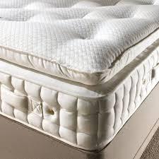 king size mattress pillow top best quality mattress design ideas