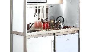 ustensiles cuisine inox porte ustensile de cuisine porte ustensile de cuisine sans percer