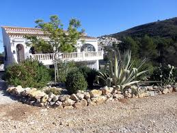Schlafzimmerm El Zu Verkaufen Immobilien Zum Verkauf In Murla