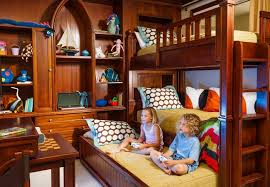 Top Bunk Bed Only 5 Hotels With Bunk Beds Your Will Actually Want To Sleep In