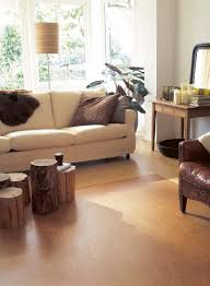 Beige Sofa Living Room by Flooring Awesome Marmoleum With Beige Sofa For Traditional Living