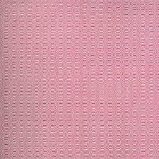 Pink Indoor Outdoor Rug Southport Indoor Outdoor Rug 6 Colors Dalgenes Interiors