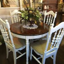 home sweet home furniture stores 27 main st madison nj