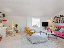 Home Studio Decorating Ideas Ideas 56 Creative Studio Apartment Furniture Ideas Decorating