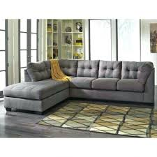 Used Sleeper Sofas Sofa Unique Sleeper Sofaear Me Images Design Stores Air