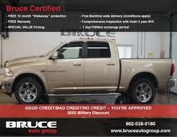 2011 dodge ram value 2011 dodge ram 1500 laramie fully loaded nav used for sale in