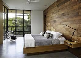 Uncategorized  Wood Designs For Walls Interior Designers Textured - Designer wall paneling