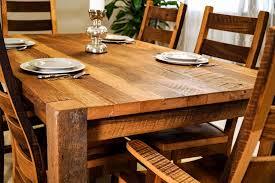 repurposed dining table coffee table lastest exles of repurposed wood dining table