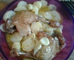 cuisiner cuisse de canard confite cuisse de canard confite au vin blanc recette de cuisse de canard