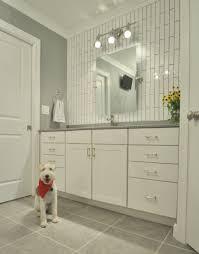 bathroom vanities ideas modern floor tile awesome master