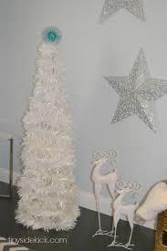 christmas home tour winter wonderland christmas decor
