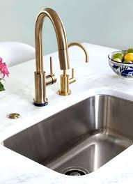 kitchen faucet brass brass kitchen faucet bayk