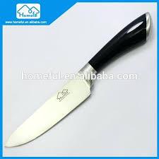 sharpest kitchen knife in the world sharpest object in the world The Best Kitchen Knives In The World