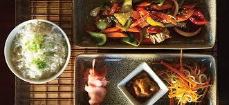 cuisine ile maurice cuisine mauricienne ile maurice restaurant