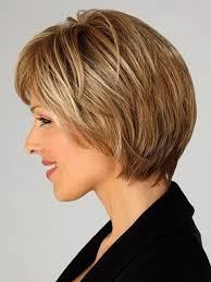 natural hairstyles for 58 years old 58 best sally shag hairstyles images on pinterest short hair