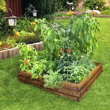 Medium Garden Ideas Ideas For Garden Planters Garden Planters Medium Size Of