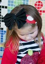 polka dot hair 133 best baby toddler headbands images on hair
