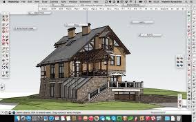 best home design software windows 10 home design software building blocks download beautiful windows