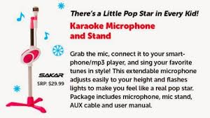 Srp Zoo Lights Coupon by Stacy Tilton Reviews Holiday Gift Guide Kidz Bop For The