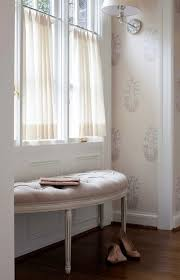 Apartment Curtain Ideas Curtain Ideas Apartment Therapy Decorate The House With
