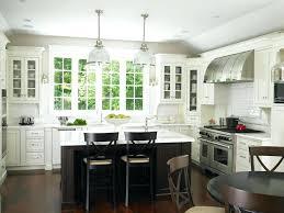 schrock cabinet price list schrock kitchen cabinets spark vg info