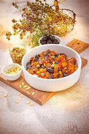 recette de cuisine professionnel recette italienne caponata à l italienne companion moulinex