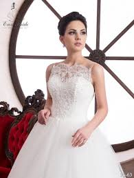 wedding dresses wholesale wedding dresses wholesale from the manufacturer in ukraine
