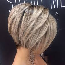 bob haircuts for really thick hair 25 best short hairstyles for thick hair will refresh your look