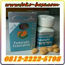 obat kuat cialis 80mg asli di semarang cod 081222225798