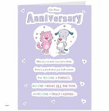 words for anniversary cards anniversary cards fresh words for wedding anniversary card