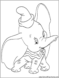8 images of disney coloring pages outline disney fairies