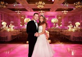 wedding designers a fond farewell to the four seasons philadelphia evantine design