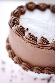 the best doctored up cake mix cake something swanky