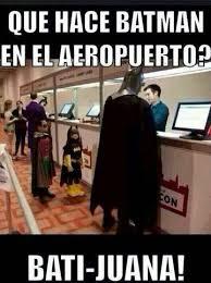 Memes De Batman Y Robin - memes de batman y robin origen bff pinterest batman memes y