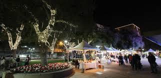 Riverside Christmas Lights Riverside California City Of Arts U0026 Innovation Festival Of Lights