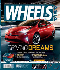 lexus hk career wheels asia may 2016 by regent media pte ltd issuu