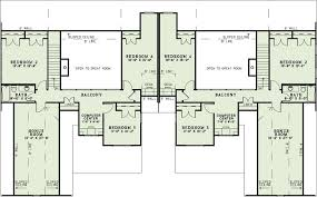 House Plans 4500 5000 Square 10 000 Sq Ft Home Floor Plans