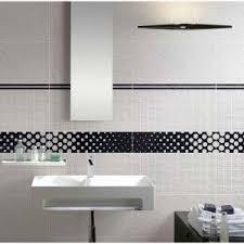 grey tiled bathroom ideas bathroom bathroom marble tile floor ideas 135 best bathroom