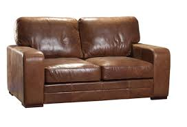 Next Leather Sofas Luca 2 5 Seater Sofa Quality Oak Furniture From The Furniture