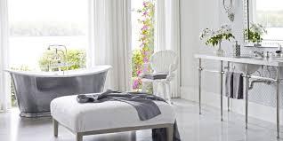 Bathroom Ideas Gray 14 Best Gray Bathroom Ideas Chic Gray Bathroom Design Pictures